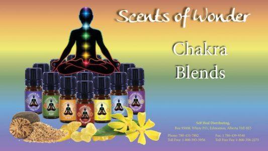 chakra-box-lid small-page-001