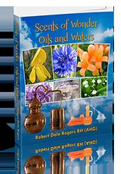 oilsandwaters3D-12