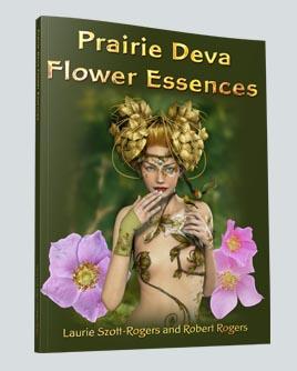 Prairie Deva Flower Essences